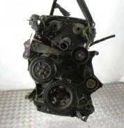 Двигатель бензиновый Mercedes BENZ C-Class 2005 [271946]