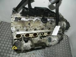 Двигатель бензиновый Volvo XC90 2008 [B6324S]