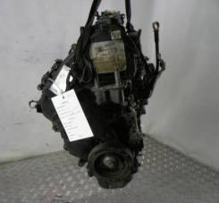 Двигатель дизельный FORD Focus 2012 [T3DAT3DB]