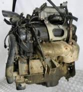 Двигатель бензиновый Mitsubishi Pajero 1995 [6G72]