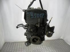 Двигатель бензиновый KIA Magentis 2004 [G4JP]
