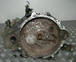 КПП 6ст. Hyundai IX35 2012 [PK,128,4300032497]