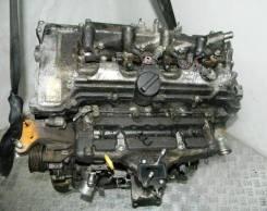 Двигатель дизельный Toyota RAV 4 2006 [2Adfhv,1900026360]