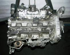 Двигатель дизельный Toyota Avensis 2009 [1Adftv, , , 190000R120, , , 1900026420]