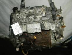 Двигатель дизельный Toyota RAV 4 2003 [1Cdftv]