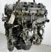 Двигатель дизельный Toyota Auris 2007 [1Adftv]