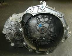 КПП 6ст. OPEL Antara 2011 [F404817980]