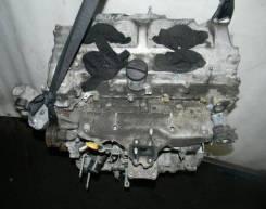 Двигатель дизельный Toyota Auris 2008 [1AD]
