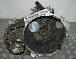 КПП 6ст. Volkswagen Scirocco 2009 [LHD,02Q300048J]