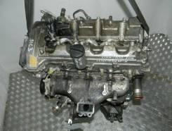 Двигатель дизельный Lexus IS 2006 [2Adfhv,1900026381]
