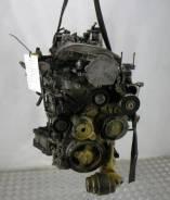 Двигатель дизельный Lexus IS 2006 [2Adfhv]