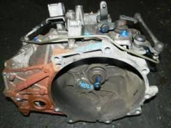 КПП 6ст. Chrysler Sebring 2009 [69D14TX01]