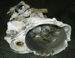 КПП 5ст. Hyundai Sonata 2005 [64O14DP01]