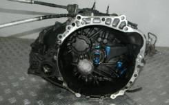 КПП 6ст. Toyota Avensis 2005 [83C01TX01]