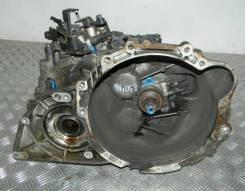 КПП 6ст. Hyundai Tucson 2006 [S614DEM5GF2]