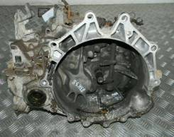 КПП 6ст. Hyundai Coupe 2005 [3A01]