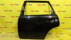 Дверь боковая, задняя, левая Nissan Avenir W11, QG18DE [H2101WA0MM]