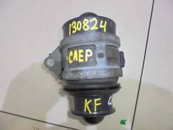 Датчик массового расхода воздуха, ДМРВ Mazda KF Контрактная
