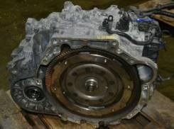 АКПП A6LF2, 2WD Bbgqk 2.0 CRDI Kia, Hyundai Tucson , iX35 , Sportage R , Santa Fe
