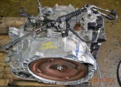 АКПП A6MF1 G4ND (450003B601) Hyundai , Kia Sonata , Cerato