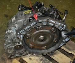 АКПП TF-81SC 2WD 3.0CRDi Hyundai Veracruze , ix55