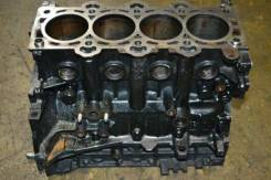 Блок двигателя D4FD Kia, Hyundai Tucson , Carens , i40 , Optima , Sportage