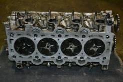 Головка блока (ГБЦ) D4FD Kia, Hyundai Tucson , Carens , i40 , Optima , Sportage