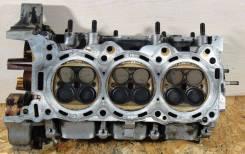 Головка блока (ГБЦ) G6DA Левая Hyundai , Kia Mohave, iX55 , Veracruze , Sorento , Genesis , Equus