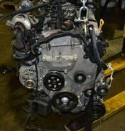 Двигатель D4FB 2A900 Hyundai Accent , Ceed , Soul , Cerato , Elantra , Getz , i20 , i30