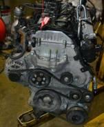 Двигатель D4FB 2A400 Hyundai Accent, Ceed, Soul, Cerato, Elantra, Getz, i20, i3Accent , Ceed , Soul , Cerato , Elantra , Getz , i20 , i30