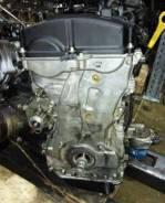 Двигатель G4KJ GDI до 2015 года Hyundai, Kia Granduer, Optima, Sorento, Sportage, Sonata