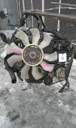 Двигатель Nissan Laurel, C34, RB20E, 074-0054693