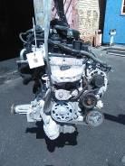 Двигатель Toyota Passo, M710A, 1KRFE, 074-0047796