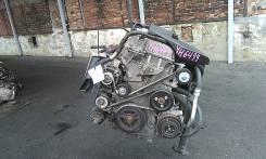 Двигатель Mazda Atenza, Ghefw, LFVD, 074-0052627