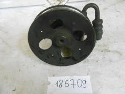 Насос гидроусилителя [0948046] для Opel Astra F, Opel Calibra, Opel Vectra A [арт. 186709]