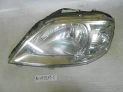 Фара левая [8200744753] для Renault Logan I [арт. 193839-1]