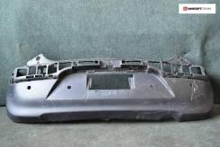 Бампер Suzuki XBEE, задний