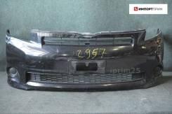 Бампер Toyota VOXY, передний