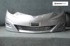 Бампер Toyota Estima [5211928C20], передний