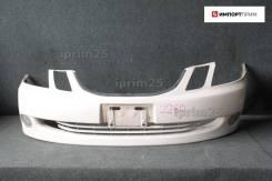 Бампер Toyota MARK II BLIT, передний