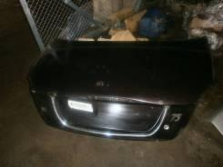Крышка багажника для Rover 75 [арт. 202284]