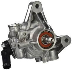 Гидроусилитель Honda CR-V II / III, Stepwgn II / III, EDIX, FR-V K20A / K24A Honda CR-V, правый передний