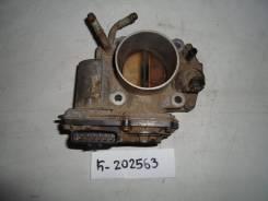 Заслонка дроссельная [16400RNAA01] для Honda Civic VIII [арт. 202563]