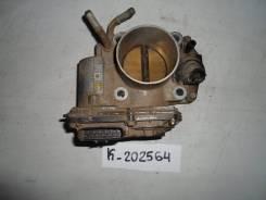 Заслонка дроссельная [16400RNAA01] для Honda Civic VIII [арт. 202564]