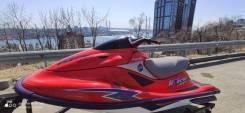 Продам гидроцикл Kawasaki ultra 150. (50 моточасов наработки)