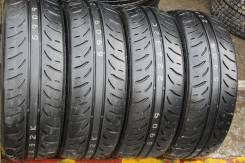 Dunlop Direzza ZIII, 195/45 R17