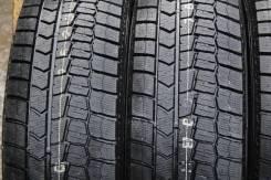 Dunlop Winter Maxx WM02, 235/65 R17