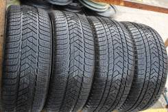 Pirelli, 255/45 R20, 285/40r20