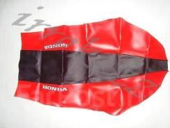 Обтяжка(обшивка) сидушки Honda