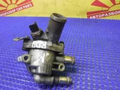 Корпус термостата Honda CR-V RD9 N22A2 19320-RBD-E00 19311-RMA-E00